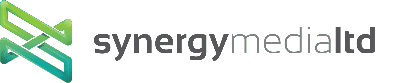Synergy Media Ltd – Synergy Media Ltd